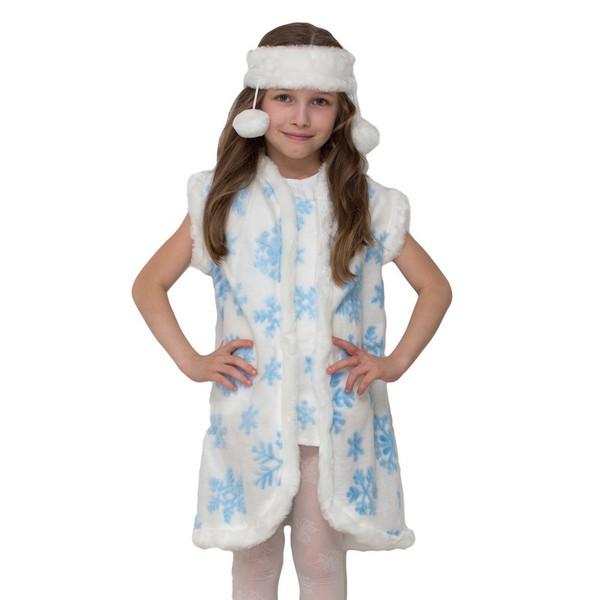 Снежинка нарядная купить в Самаре