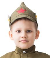 Военная форма п Буденовка 52 см