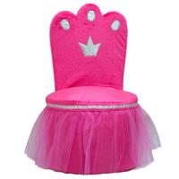 Принцесса кресло