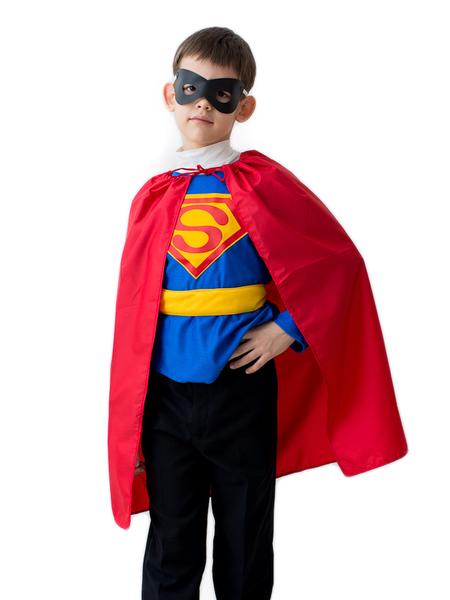 Супермен 3-5 лет купить в Самаре
